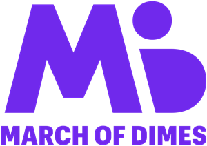 1280px-March_of_Dimes_logo-svg.png